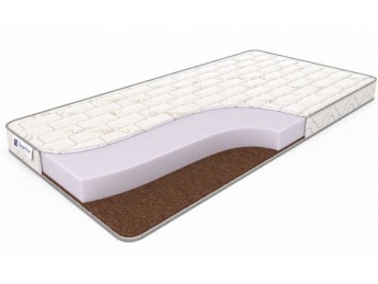 Купить матрас Dreamline Slim Roll Hard  (150х195)